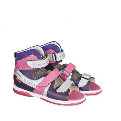 8296a28f Obuwie profilaktyczne sandały Atena 3JB